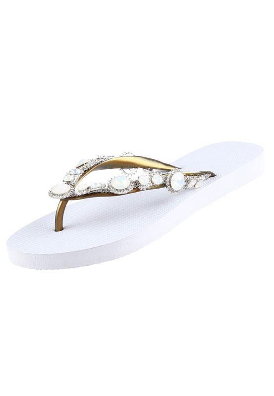 Pearl-Marilyn-White1-800