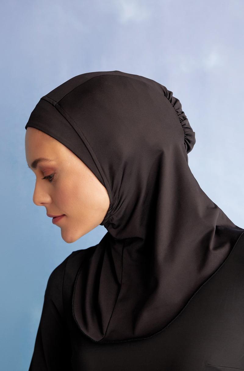 polo neck sea bonnet